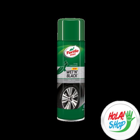tw-fg7640-turtle-wax-gl-wet-n-black-gumiapolo-aerosol-500-ml-