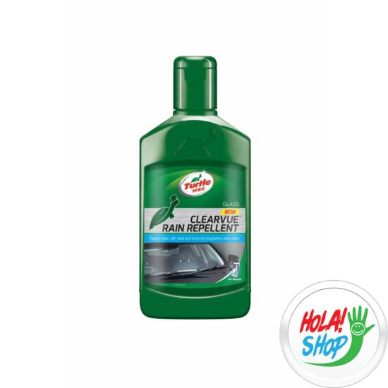 tw-fg7900-turtle-wax-gl-clearvue-esolepergeto-300ml-fg7900_7620_52805