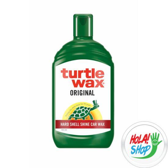tw-fg7913-turtle-wax-gl-original-wax-500ml-fg7913_52802