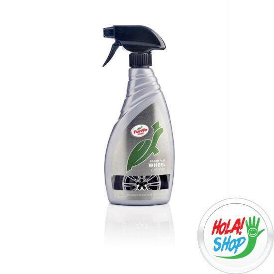 tw-fg8146-turtle-wax-essential-kerektarcsa-tisztito-500ml-