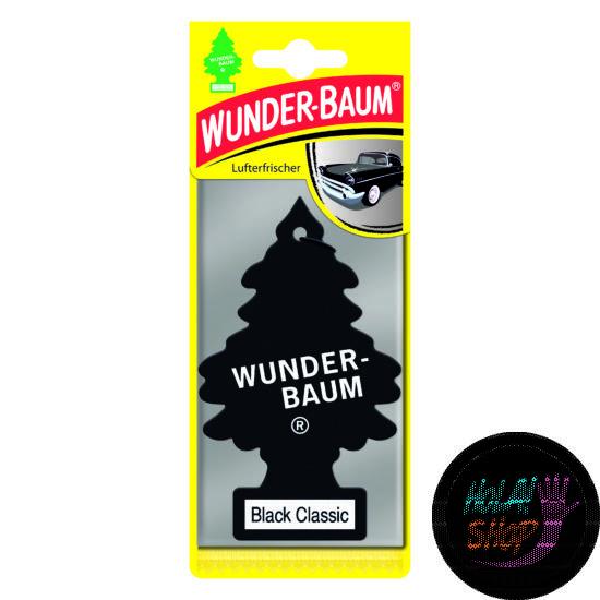 wb-7700-wunderbaum-lt-black-classic-illatosito