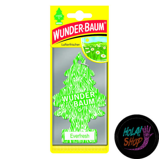 wb-7702-wunderbaum-lt-everfresh-illatosito