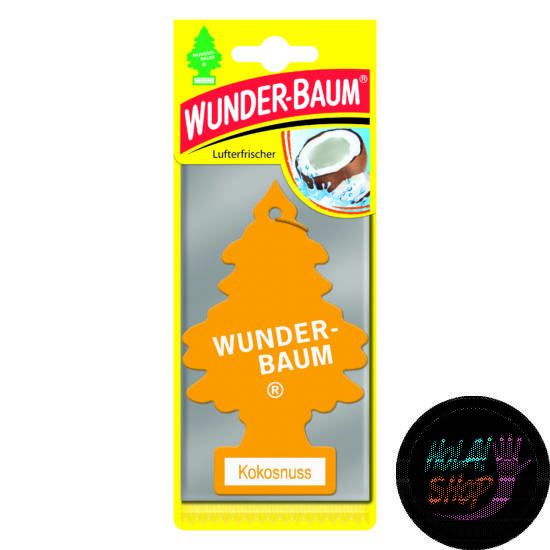 wb-7704-wunderbaum-lt-kokusz-illatosito