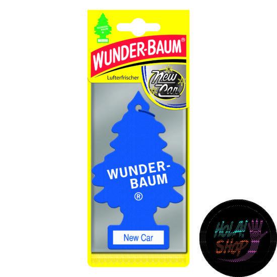wb-7705-wunderbaum-lt-new-car-illatosito
