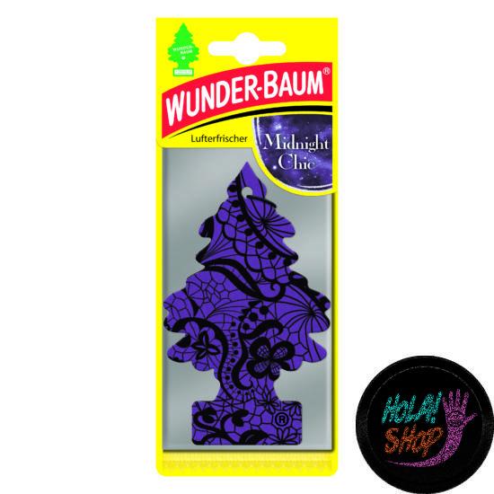 wb-7716-wunderbaum-lt-midnight-chic-illatosito