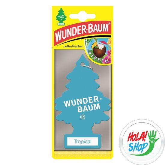 wb-7723-wunderbaum-lt-tropical