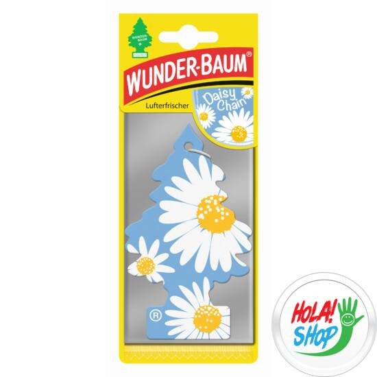 wb-7735-wunderbaum-lt-szazszorszep-fuzer-illatosito