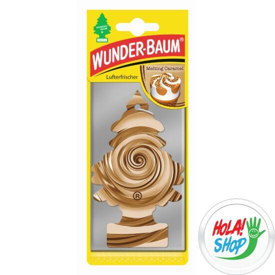 wb-7767-wunderbaum-lt-melting-caramel-illatosito