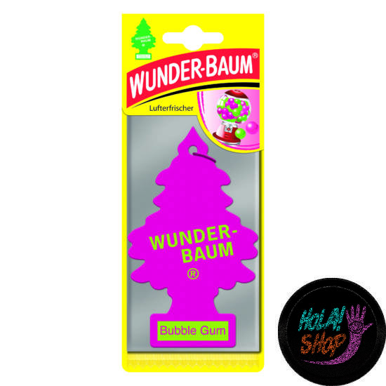wb-7798-wunderbaum-lt-bubble-gum-illatosito