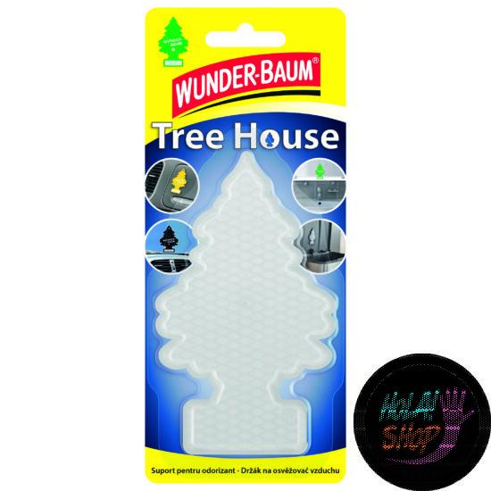 wb-9950-wunderbaum-tree-house-legfrissito-tarto-atlatszo-1db
