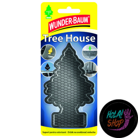 wb-9956-wunderbaum-tree-house-legfrissito-tarto-fekete-1db