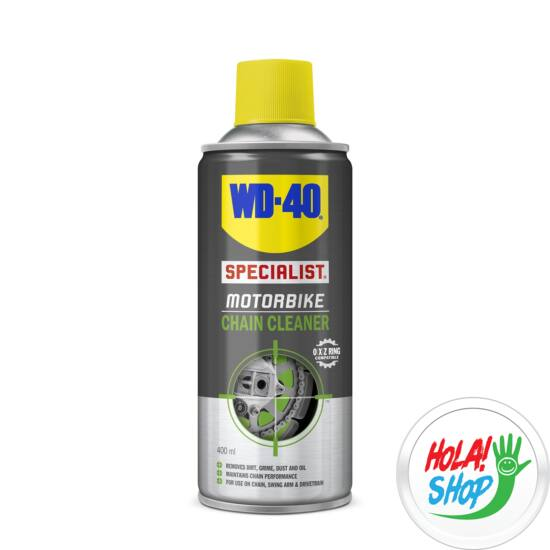 wd-40-spec-mcc-wd-40-specialista-motorbike-lanctisztito-spray-400ml