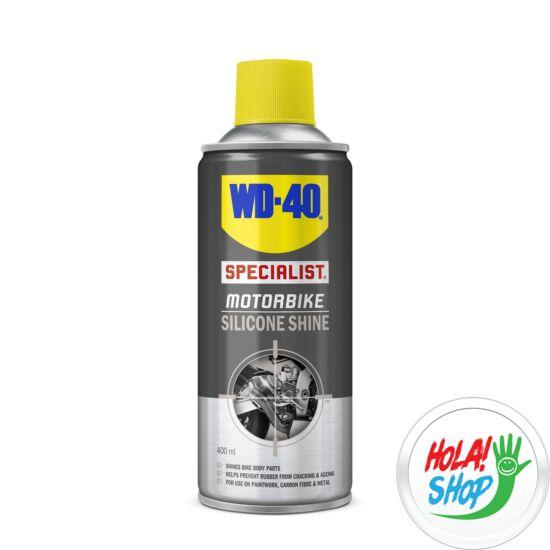 wd-40-spec-mss-wd-40-specialista-motorbike-szilikon-spray-400ml