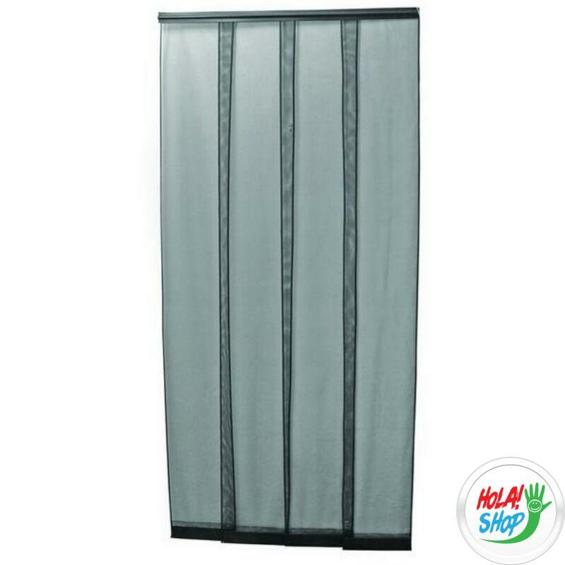 4részes, Rovarháló ajtóra 210*100cm, SRSZ4