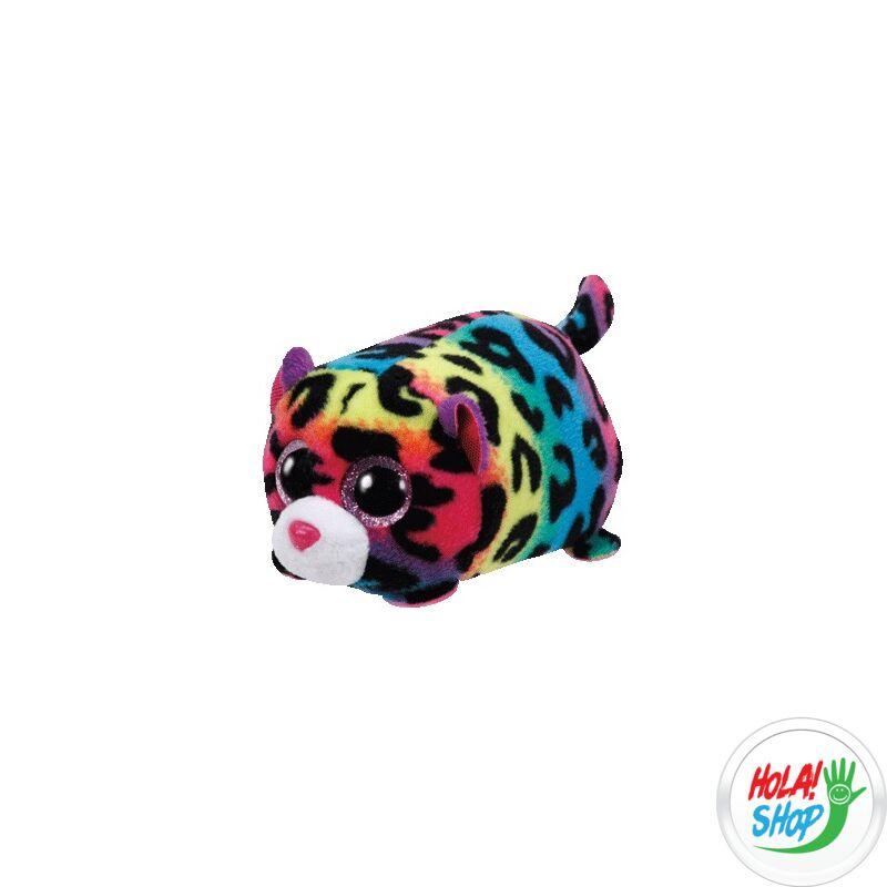 ty_teeny_tys_pluss_figura_sokszinu_leopard