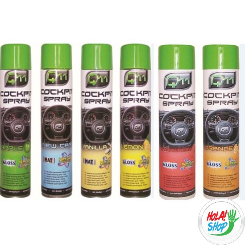 012765-q11-muszerfaltisztito-es-apolo-spray-narancs-600ml-fenyes