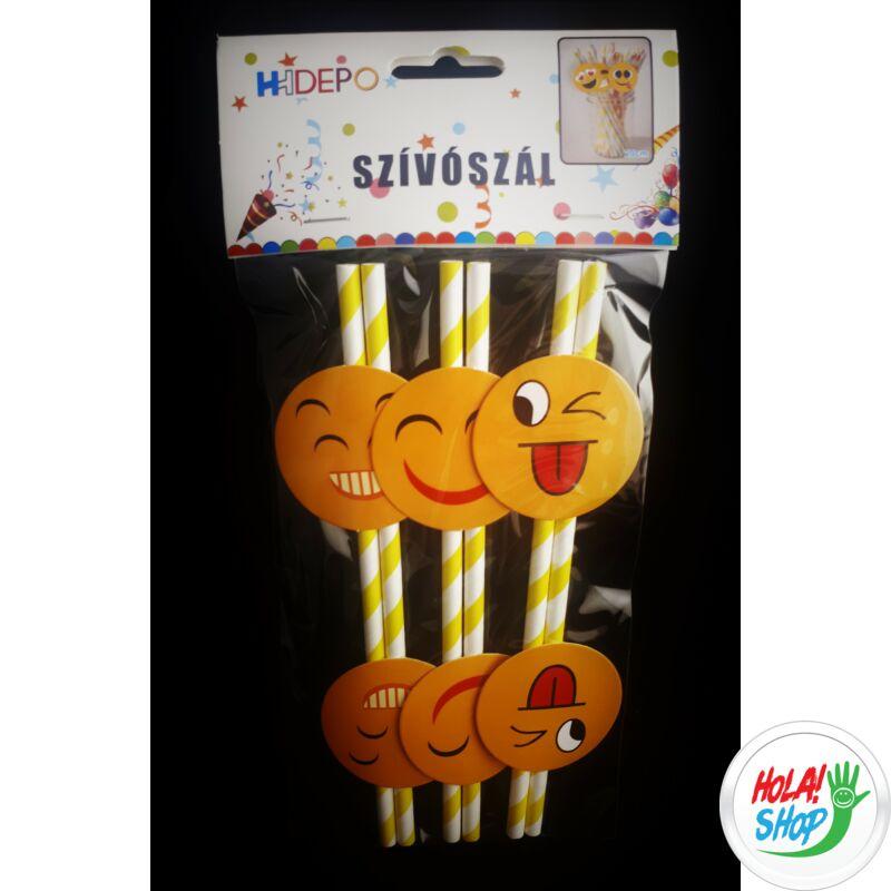130494_szivoszal_emoji_6_db_csomag_20cm