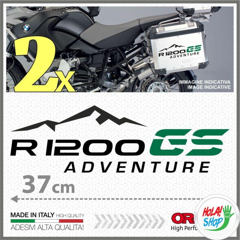 152704034739-bmw-r1200gs-adventure-fekete_zold-doboz-matrica