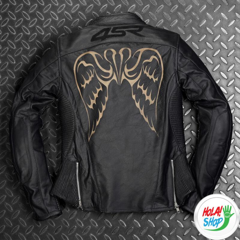 angel_wings_noi_borkabat