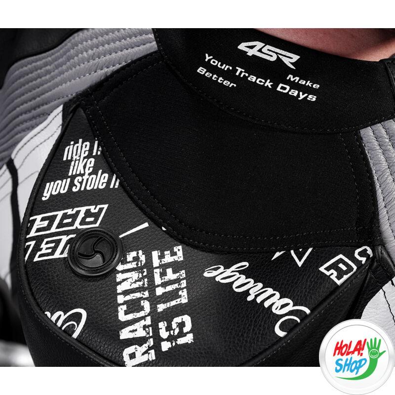 Racing_Power_48_AR_verseny_borruha
