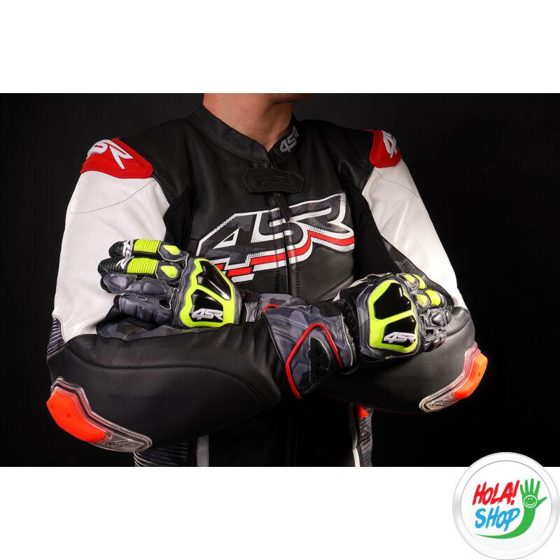 4sr_stingray_race_spec_camo
