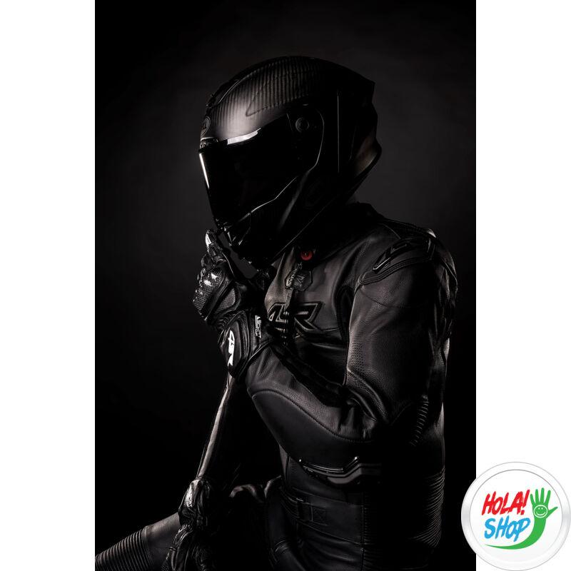 4sr_evo_iii_black
