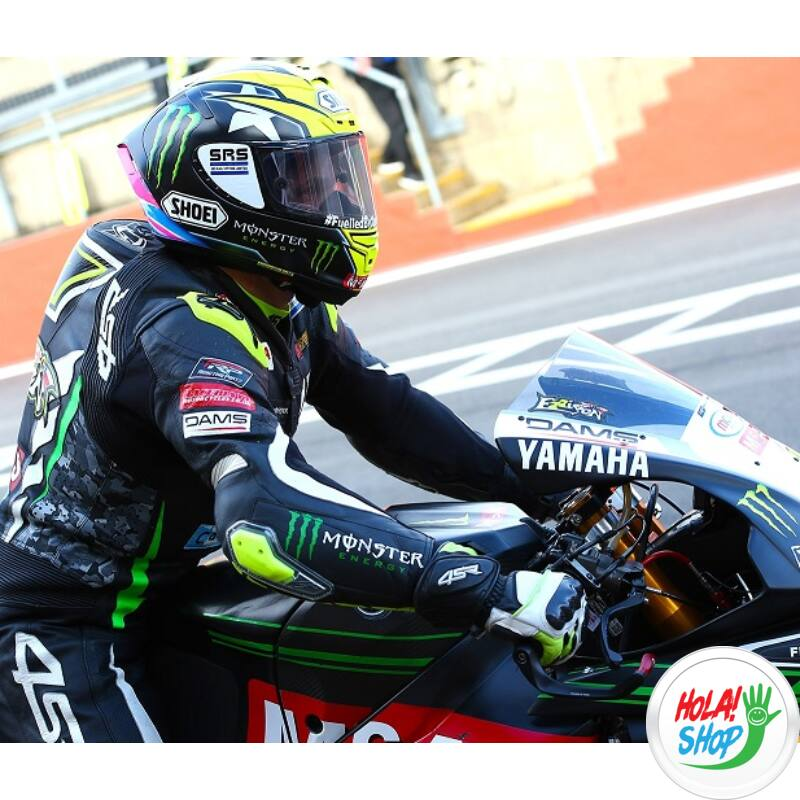 racing_replica_ellison