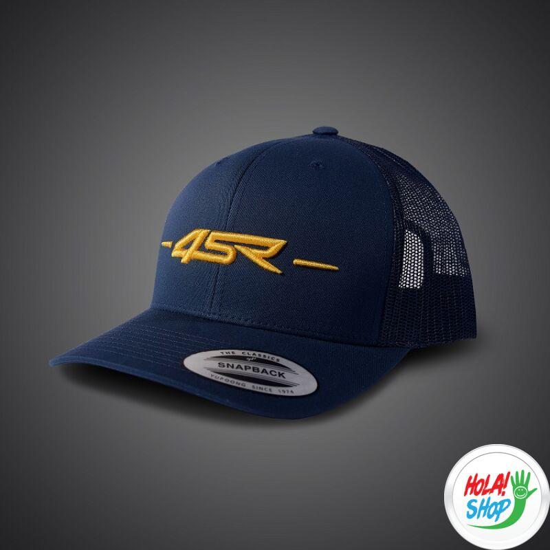 Symbol_Baseball_Cap_blue