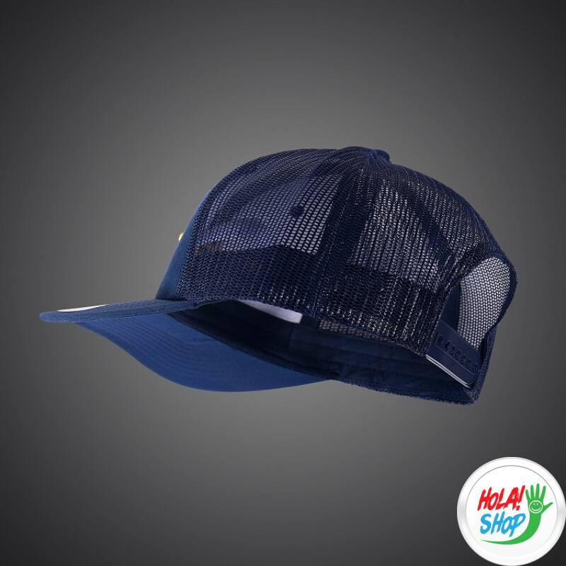 Navy_Snapback_Baseball_Cap_blue