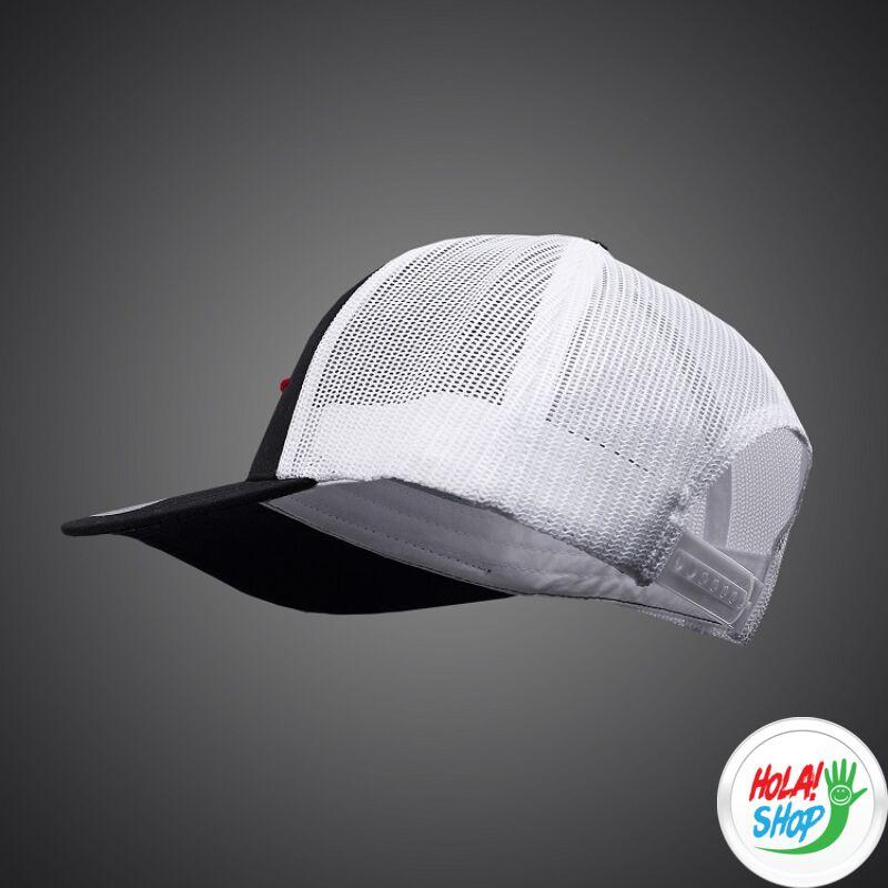Symbol_Baseball_Cap_pink