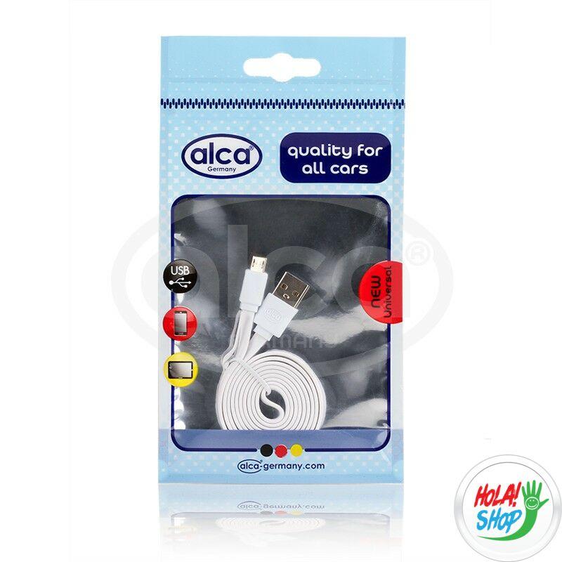510620-micro-usb-2-0-kabel-feher-alca