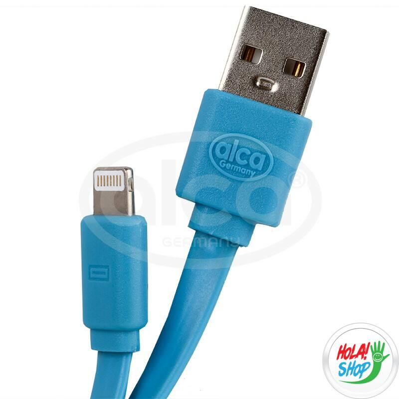 510740-apple-lightning-2-0-usb-kabel-kek-alca