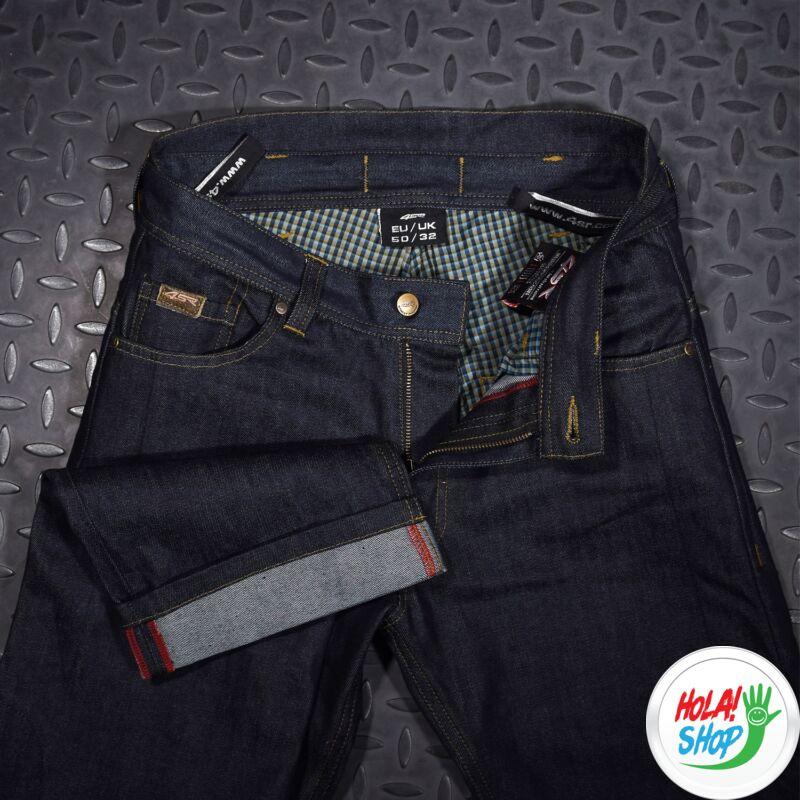 310150348-60s-kevlar-jeans