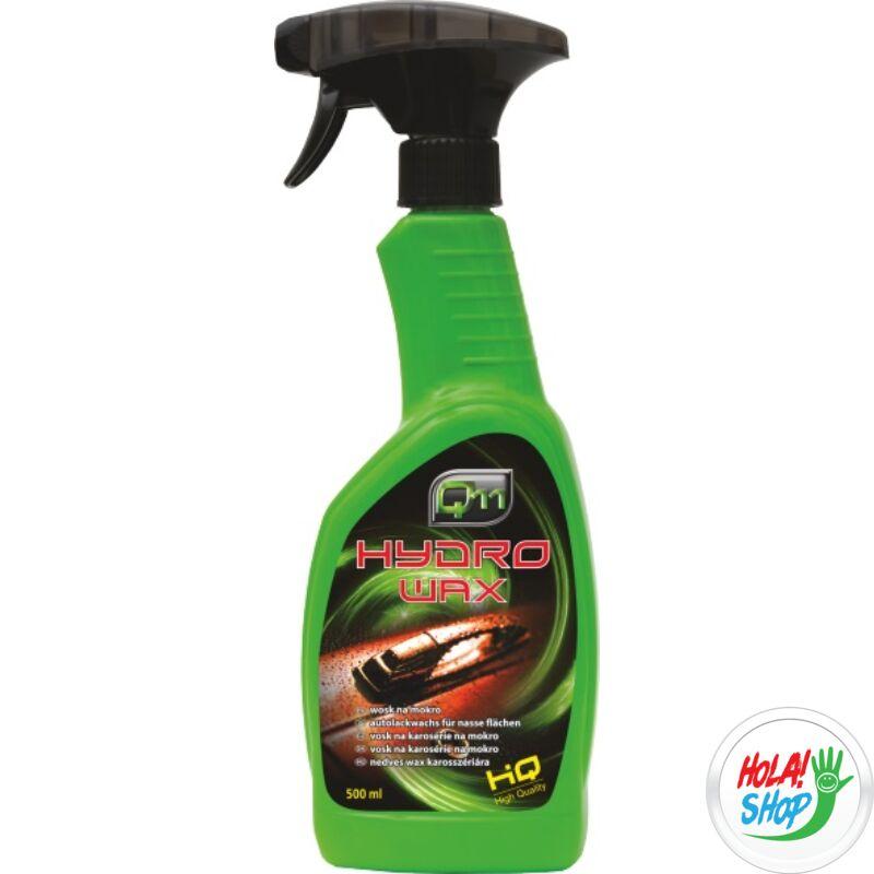 6450-q11-hydro-wax-pumpas-500-ml
