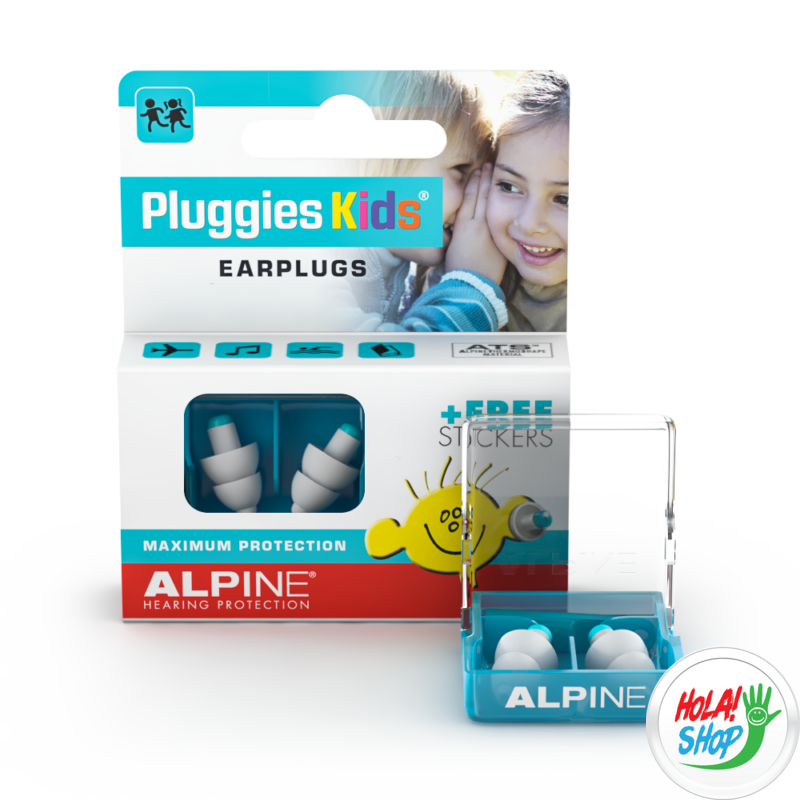 alpine_pluggies-kids