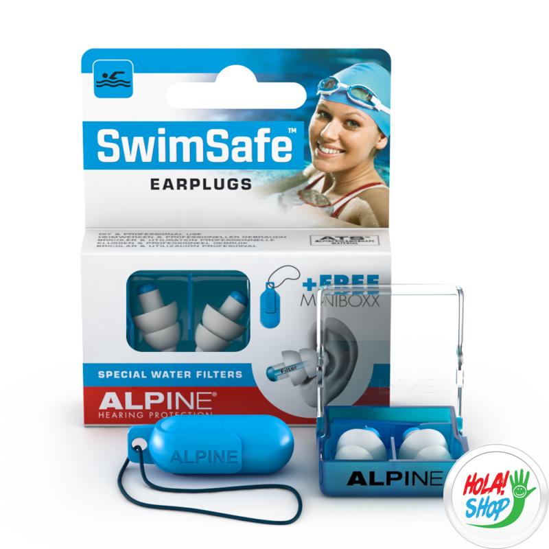 alpine_swimsafe