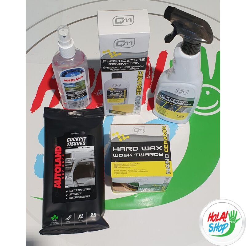 autoapolas-csomag-4
