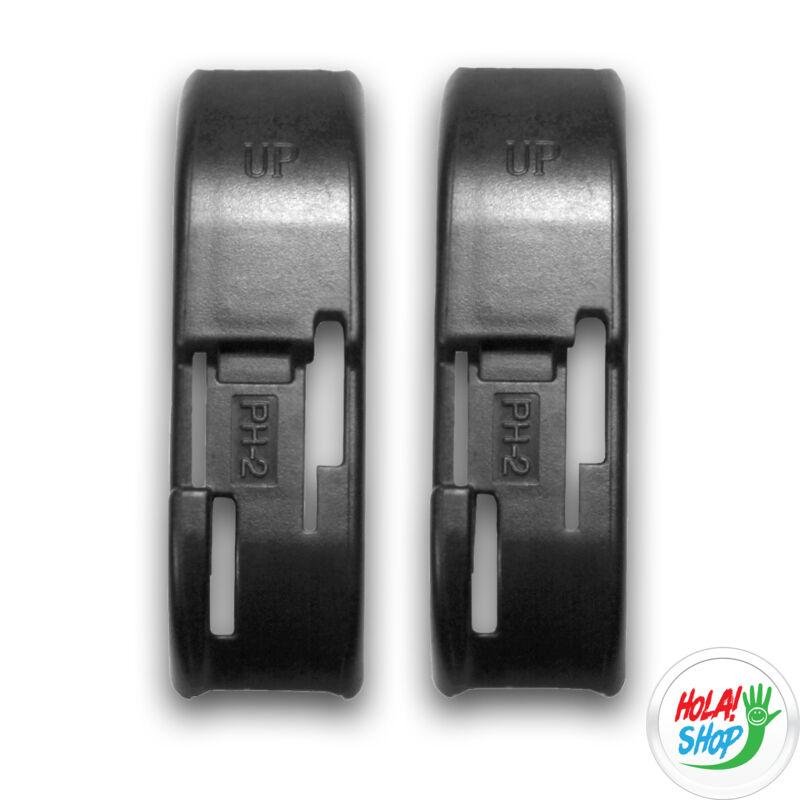 300120-adapter-side-lock-2-st-alca