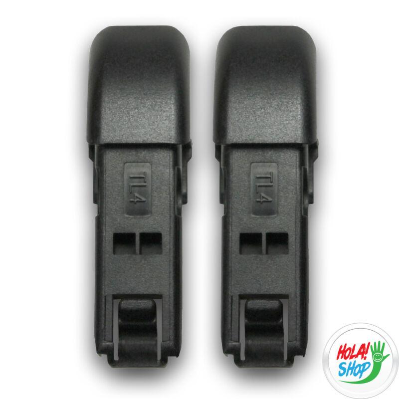 300520-adapter-slim-top-2-st-alca
