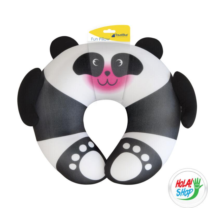 tb_00236_gyerek_utazo_parna_panda