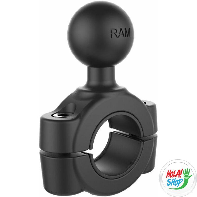 RAM-B-408-75-1U