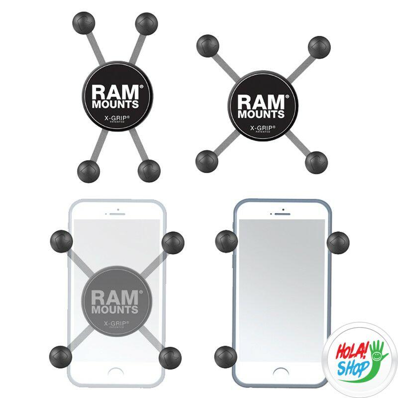 RAM-HOL-UN7BU