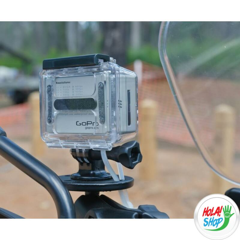 Kamera_rogzito_adapter