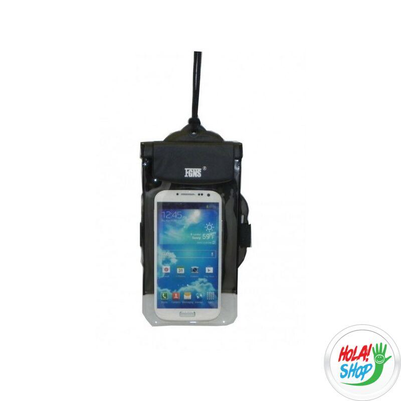 Vízálló telefontok Samsung_Iphone_Sony