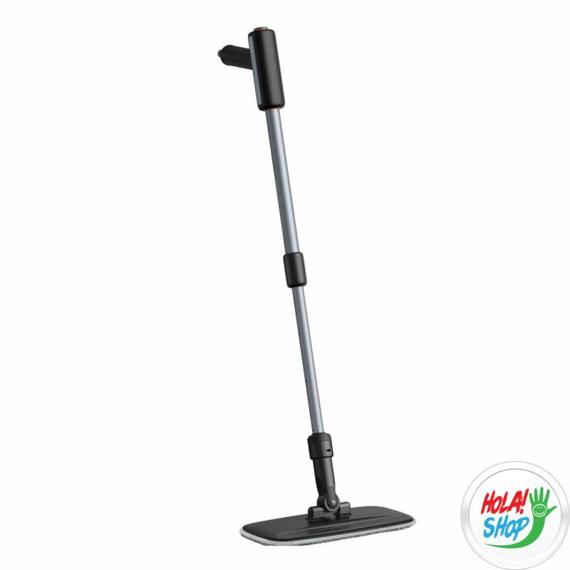 Baseus Clean Guard_15m