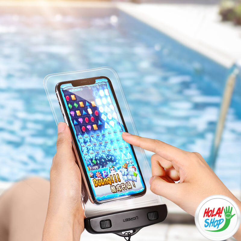 Urgeen_Vizallo_telefontok_Samsung_Iphone_Sony