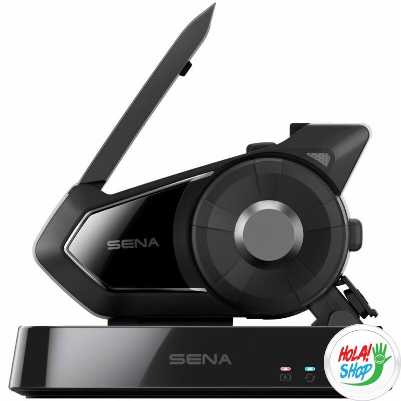 sena-30k-wifi