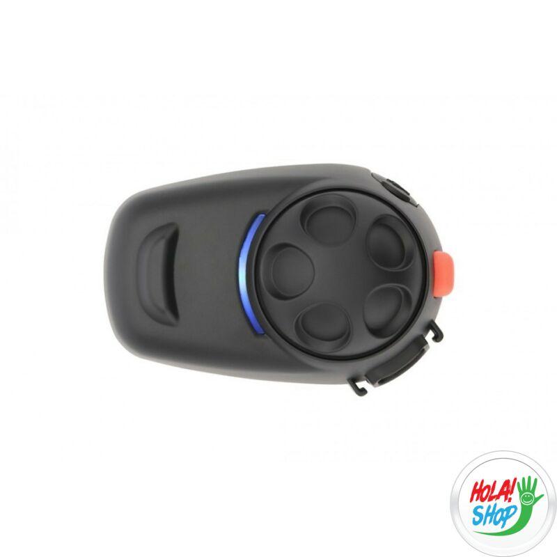 sena-smh-5-univerzalis-dual-bluetooth-sztereo-kommunikacios-szett-2-db