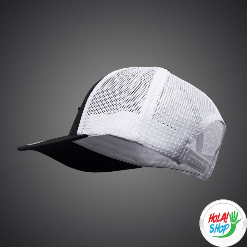 Symbol_Baseball_Cap