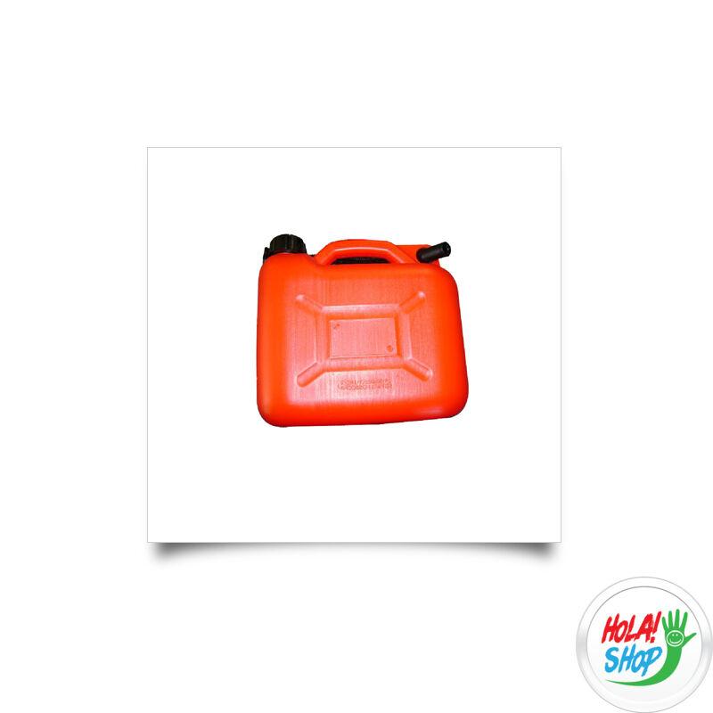 a-kan10l-benzinkanna-10l